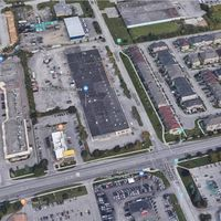 282 Monarch Ave, Ajax, Ontario L1S 2G6