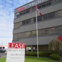 2345 Stanfield Rd, Mississauga, Ontario L4Y 4A6