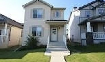 541 Morningside Park Sw, Out of Area, Alberta T4B 3M6