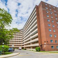 #1011 - 3577 Derry Rd E, Mississauga, Ontario L4T 1B3