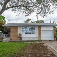 7257 Topping Rd, Mississauga, Ontario L4T 2Y6
