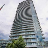 #301 - 70 Forest Manor Rd, Toronto, Ontario M2J 0A9