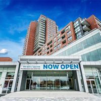 420 Harwood Ave S, Ajax, Ontario L1S 7H2