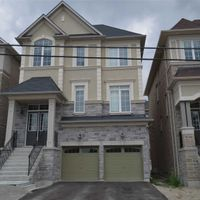 278 Oxford St, Richmond Hill, Ontario L4C 7V8