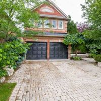 6886 Summer Heights Dr, Mississauga, Ontario L5N 7E9