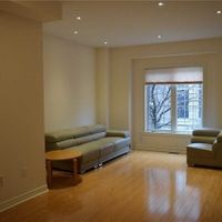 #277 - 23 Observatory Lane, Richmond Hill, Ontario L4C 0M7