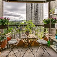 #502 - 2045 Lake Shore Blvd, Toronto, Ontario M8V 2Z6