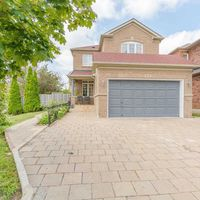374 Cranston Park Ave, Vaughan, Ontario L6A 2R6