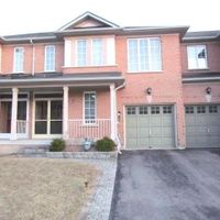 7 Bassett Ave, Richmond Hill, Ontario L4B 4M8