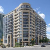 #522 - 2756 Old Leslie St, Toronto, Ontario M2K 0A9