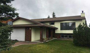 1623 52 St, Out of Area, Alberta T7E 1H1