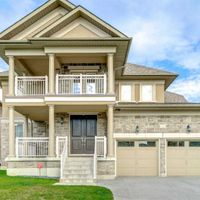7 Anderson Cove Tr, King, Ontario L7B 0A3