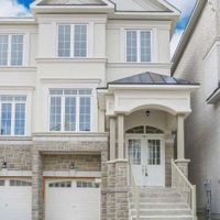 36 Kingsville Lane, Richmond Hill, Ontario L4C 7V6