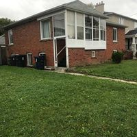 101 Bexhill Ave, Toronto, Ontario M1L 3B9