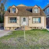 217 Finch  Ave, Toronto, Ontario M2R 1M2