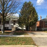 #Bsmt - 260 Connaught Ave, Toronto, Ontario M2M 1H5