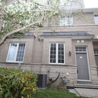 #278 - 23 Observatory Lane, Richmond Hill, Ontario L4C 0M7
