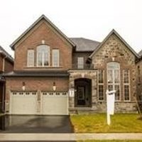 193 Finch Ave W, Toronto, Ontario M2R 1M2