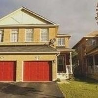 132 Rideau Dr, Richmond Hill, Ontario L4B 4N9