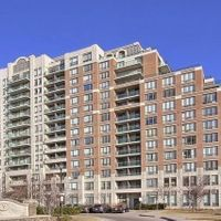 #704 - 350 Red Maple Rd, Richmond Hill, Ontario L4C 0T5