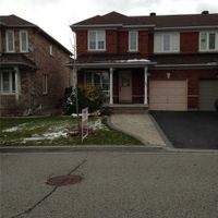25 Ferris St, Richmond Hill, Ontario L4B 4K6