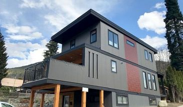 1115 Kootenay St, Out of Area, British Columbia V1L 1L5