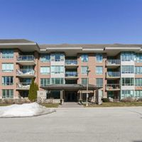 #209 - 50 The Boardwalk Way, Markham, Ontario L6E 1B6