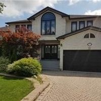 133 Spruce Ave, Richmond Hill, Ontario L4C 6V9