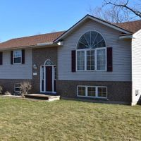 550 Albany St, Fort Erie, Ontario L2A 6R3