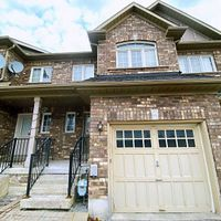 77 Heritage Hollow Esta St, Richmond Hill, Ontario L4S 2X2
