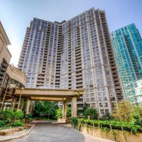 #534 - 3888 Duke Of York Blvd, Mississauga, Ontario L5B 4P5