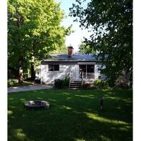 1209 County Rd 124, Clearview, Ontario N0C 1M0