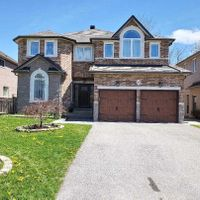 #Lower - 19 Marinucci Crt, Richmond Hill, Ontario L4C 0M3