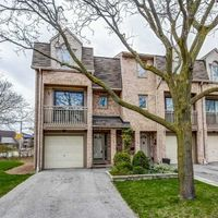 #1 - 4101 Westminster Pl, Mississauga, Ontario L4W 4X4