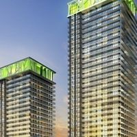 #3007 - 360 Square One Dr, Mississauga, Ontario L5B 0G6