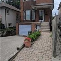 42 Connaught Ave, Toronto, Ontario M2M 1G6