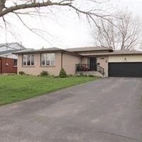 896 Lakeview Rd, Fort Erie, Ontario L2A 5Y5
