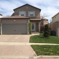1538 Cuthbert Ave, Mississauga, Ontario L5M 3R5