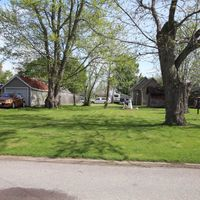 Lot 35 Maccabbee Ave, Fort Erie, Ontario L2A 1C7