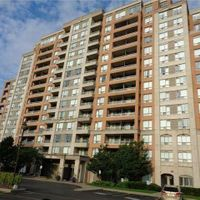#314 - 9 Northern Heights Dr, Richmond Hill, Ontario L4B 4M5