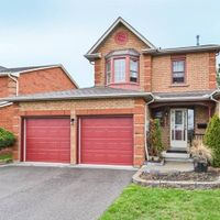 211 Prince Of Wales Dr, Whitby, Ontario L1N 6P6