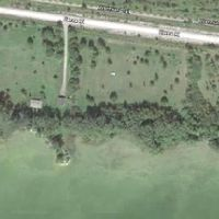 66 Vienna Rd, Prince Edward County, Ontario K0K 1T0