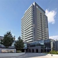 #1402 - 65 Oneida Cres, Richmond Hill, Ontario L4B 0A1