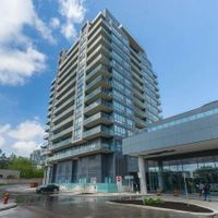 #Ph5 - 9090 Yonge St, Richmond Hill, Ontario L4C 0Z1