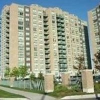 #1012 - 11 Oneida Cres, Richmond Hill, Ontario L4B 0A1