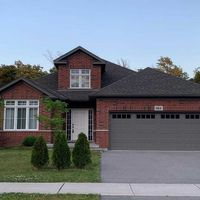664 Brian St, Fort Erie, Ontario L2A 6W2