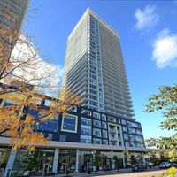 #1606 - 360 Square One Dr, Mississauga, Ontario L5B 0G7