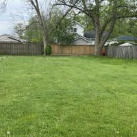0 Nelson Ave, Fort Erie, Ontario L2A 1G4
