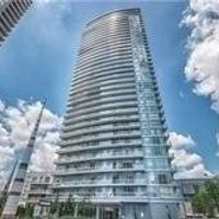 #1713 - 70 Forest Manor Rd, Toronto, Ontario M2J 0A9