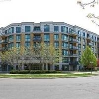 #219 - 11 William Carson Cres, Toronto, Ontario M2P 2G1